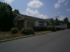 photo of Uncle Bob's Self Storage - Jamesburg - 268 Gatzmer Avenue