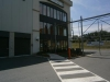 photo of Uncle Bob's Self Storage - South Brunswick Township - 4140 U.s. 1