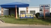 photo of AAAA Self Storage - Roanoke - Bean St.