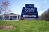 photo of Storage Center - Biltmore