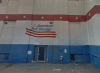 American Self Storage - Long Island