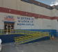 photo of American Self Storage - Long Island City (Queens)