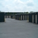 Storage Pros - Old Hickory
