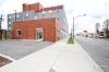 photo of U-STOR-IT Ashland