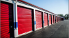 photo of Simply Self Storage - Kalamazoo