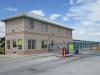 photo of Move It Self Storage - Edinburg