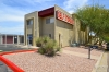 photo of Store Safe Self Storage - Fountain Hills