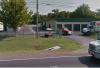 photo of Storage Stop 9 Mile