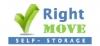 photo of Right Move Storage- Bellaire