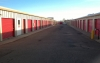 photo of Trojan Storage of Colorado Springs