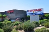 photo of US Storage Centers - West Glendale
