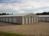 photo of Valley Storage - North Ridgeville