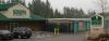 photo of Sherlock Self Storage - Woodinville
