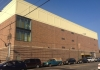 photo of Safeguard Self Storage - West Rogers Park
