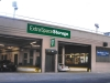 photo of Extra Space Storage - Bronx - Bruckner Blvd