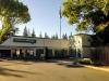photo of Extra Space Storage - San Jose - Thornton Way