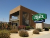 photo of Extra Space Storage - Phoenix - 15626 N Cave Creek Rd