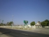 photo of Extra Space Storage - Bakersfield - Weedpatch Hwy