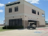 photo of Extra Space Storage - Fort Worth - Mandy Lane