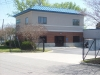 photo of Extra Space Storage - Norfolk - Naval Base Rd