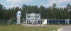 photo of Atlantic Self Storage - Normandy/103rd