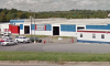 photo of Fort Knox Self Storage - Winston Salem