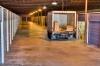 photo of Fort Knox Self Storage - Winston Salem
