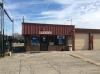 photo of Uncle Bob's Self Storage - Alsip - 5253 West 111th Street