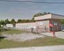 photo of Thrifty Storage of Pensacola