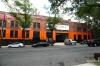 photo of Tuck It Away - Bronx Blvd