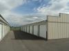 photo of TAKAS Self Storage - Florence