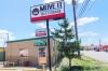 photo of Move It Self Storage - West Arlington