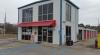 photo of Iron Guard Storage - Adamsville