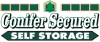 photo of Conifer Secured Self Storage