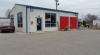 photo of Iron Guard Storage - 6th Avenue