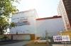 photo of StorageBlue - Union City