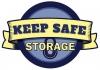 photo of Keep Safe Self Storage