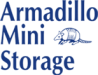 photo of Armadillo Mini Storage - Norfolk