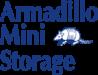 photo of Armadillo Mini Storage - Virginia Beach