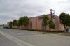 photo of Pomona 71 Storage