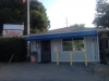 photo of American Self Storage - Bakersfield