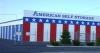 photo of American Self Storage - Sparks