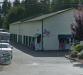 photo of Arrowood Storage LLC