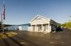 photo of Tennessee Mini-Storage - New Shackle Island Road