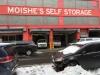 photo of Storage Post - Brooklyn