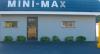 photo of Mini-Max Self Storage