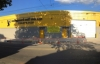 photo of Safeguard Self Storage - Brooklyn - Albany Ave