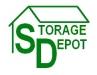 photo of Storage Depot - Bryan
