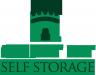 photo of Sentry Self Storage