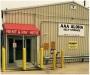 photo of AAA Aloha Storage